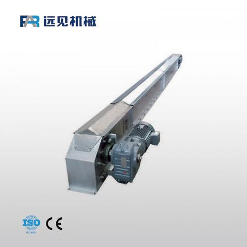 TGSS Series Chain Conveyor