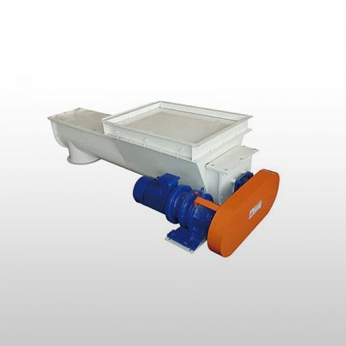 TWLL Series Screw Feeder